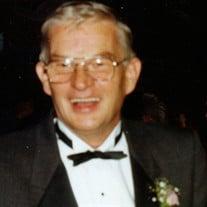 Owen C. Kimball