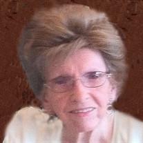 Mary G. Grace