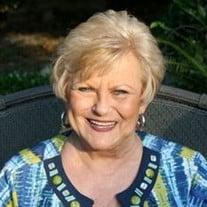 Linda Curtis Reed
