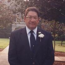 Jerry Daniel Kelley