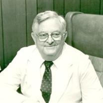 Dr. R.A.  Igou