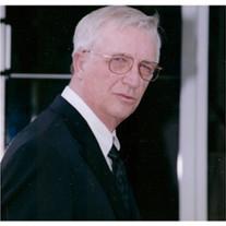 Michael M Jones