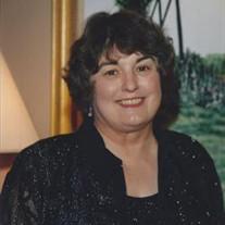 Emma Kane Jordan