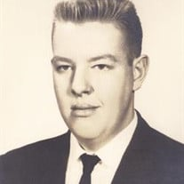 Jerry E. Whittle