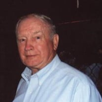 Johnny Frank Machen