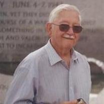Dewey Ralph  Jackson