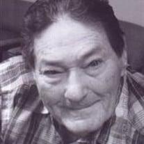 Ernest Lee Smith