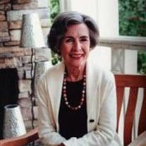 Hazel Evelyn  Davis