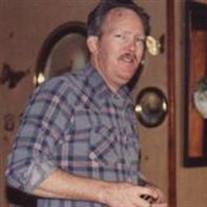 Bobby D. Harper
