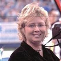 Teri Lyn Playford