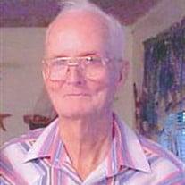 Willie C. Shipman