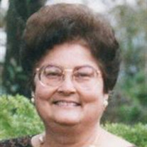 Betty L. Edwards