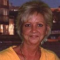 Rebecca Kaye Prather
