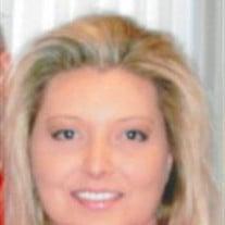 Samantha Jaye Reece
