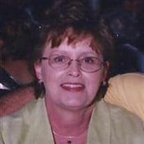 Janice  Ferrell