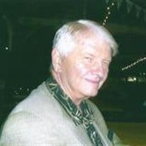 Gene Hood Owen