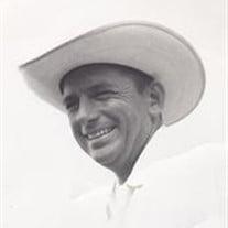 Jack Eugene Jones
