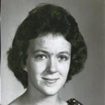 Edith Marilyn Berry