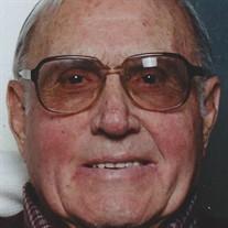 John Caponi