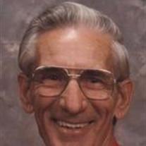 Nolan Will Burt Obituary - Visitation & Funeral Information
