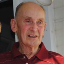 Mr. Robert H. Small