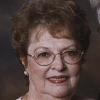 Clarie E. Dale