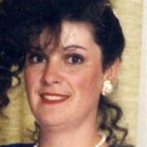 Carmen Ringuette