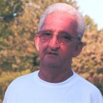 David P. Isaacs