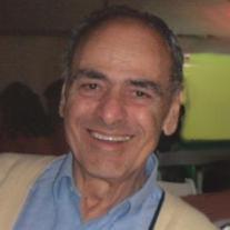 Emil Goryeb