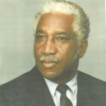Mr. Leroy  Smith