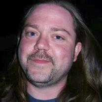 James Phillip Cetrone