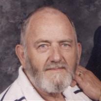 Mr. Alvin Stafford Gainey Sr