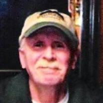 Joseph R. Maloney