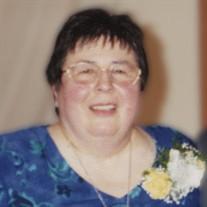Judith         A. Moler