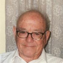 Frank  S Bendel