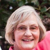 Patricia Webster Mielke