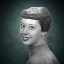 """Barbara """"Sue"""" Denton"""