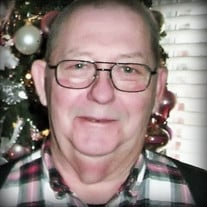 Roger Boykin, age 68 of Collierville, Tennessee