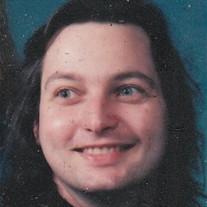 George Robert Meier