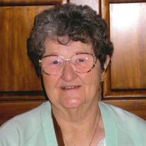 Joann Ewing Mackay
