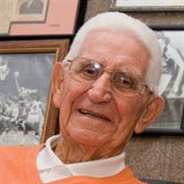 Paul B. Valenti
