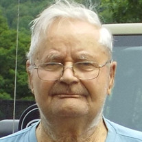 Raymond V. Hicks