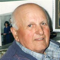 John Battagin