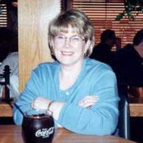 Nancy L. Lynch