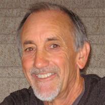 Geoffrey B. Fink
