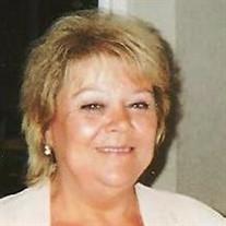 Mary  Ola  Conner
