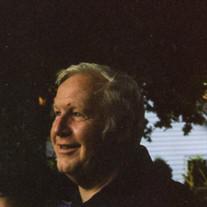"Arthur H. ""Herb"" Ludington Jr."