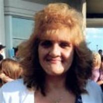 Stephanie R. Isaacs- Coffman