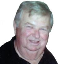Mr. George Belleperche