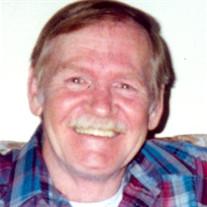 Frank E. Rost